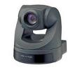 управляемая (ptz-)камера